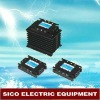 Voltage Solid State Relay/SSR/Single Phase SSR