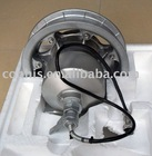 new cheaper electric wheelchair motor electric wheelchair