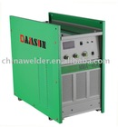 DC inverter MMA welding machine-MMA630(IGBT)