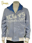 Mens Stock Spring Jacket