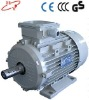 electric motor 220v 3kw/4hp for sale