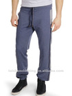 Men's Brand Jogging Trousers