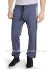 Men's Brand Jogging Trousers