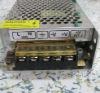 48V 60W Switching led power supply