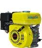 YK168FA gasoline engine