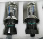 xenon bulb H4 Hi/Lo beam bulb headlight xenon system