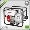WP30 pumps