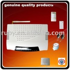 security and safety equipment gsm alarm system
