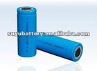 3.2V Lithium lron Phosphate Battery 26650