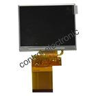 3.5inch tft-lcd screen tft-lcd module LQ035NC111