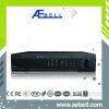 E Series 16ch Hybrid DVR With Loop Out 16CH DVR