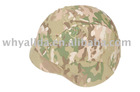 CP T/C Blend 65/35 Military Army Helmet Cover