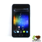 First MTK 6577 1.2GHz Dual Core Android Phone Star N9770 5 inch Multi-Touch Screen