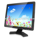 Cheapest 15 inches LCD TV model with 3D function
