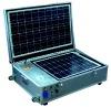 RISUN Portable Solar Power Generator