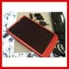 solar moblie charger GW-SP06