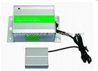 2012 new model design air condition power saver/energy saver