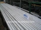 YADA 304 stainless steel pipe