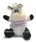 Animal Plush toys