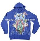 Men's Fleece Hoodies & Sweatshirt