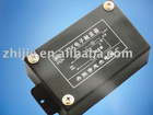 3.5kw lamps Electronic ignitor