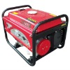 new gasoline durable high quality generator