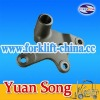 FORKLIFT PARTS C12 FD20 BELLCRANK,STEERING MADE IN CHINA (3EB-24-31240)