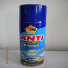 High quality anti mist spray