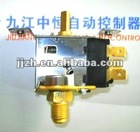 pressure switch alarm china factory
