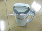Electric soybean maker with cheap price.
