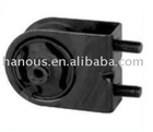 Engine mounting OE NO.GE6T-39-050