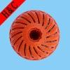Bio Plastic Reusable luandry Washing Ball