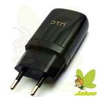 EU TC E250 TC U250 USB Wall Travel Charger for HTC