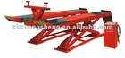 scissor lift(SZ-3600A) CAR LIFT TRUCK LIFT