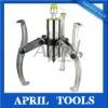 Split-unit Hydraulic Gear Puller FYL-5