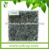 10 ppi activated carbon sponge