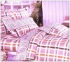 100%cotton fabric for sheet