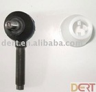 High Quality Tie Rod End for Peugeot 3817.10