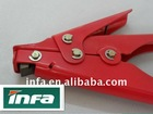 """A""Cable tie installation tool (Cable tie tool ,Cable tie tension tool)"