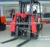 Diesel forklift CPCD35 3.5ton forklift on sale