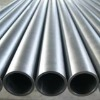 Seamless Stainless Steel Tube (ASTM A2123 TP316L/316)