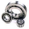 Single row Cylindrical roller bearings-N221