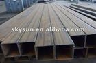 EN10210 Square Steel Pipe