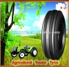 Agricultural tyre 4.00-12