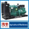 YC6B diesel generator set