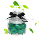 scented candle beads paraffin wax bar