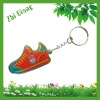 2010 New Fashion Acrylic Keychain for Promotion