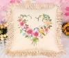 2011 July diy home decoractive pillow kits