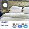 YAGAO duvet cover set,bedding set, hotel linen BAPHNE