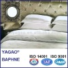 YAGAO duvet cover set,bedding set, hotel linen BAPHNE